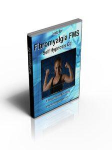 fibromyalgia hypnosis