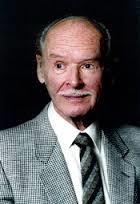 Duncan McColl